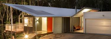 100 Robinson Architects Gallery Of Tinbeerwah House 3