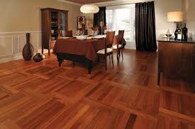 tile wood flooring pros and cons flooring designs