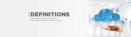 Definitions - VoIP Service Providers UK | Hosted Cloud Business ... Surevoip Telecoms Cloud Voip Api Terms And Cditions Service Providers Uk Hosted Business Phones Grip Communications Phonesip Pbx Enterprise Networking Svers Definitions Broadband Mobile Solutions Swift Or For Small Newgen Smartvoip Modern Professional Flyer Design Abrar Jussab By Esolz Free Telephone Solution Ntrust Systems Voip