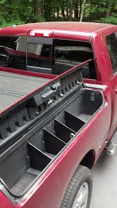 Want A Tool Box, Came Up With An Idea.. - Page 3 - DODGE RAM FORUM ...