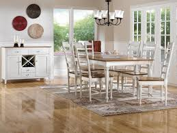 Value City Furniture Kitchen Sets by Bar Stools Art Van Clearance Center Kitchen Tables Art Van