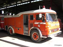 File:Bedford Fire Truck At East Coast Museum Of Transport - Gisborne ... New Type I Suzu Lhd Fire Fighting Truck Price 1938 Kenworth Race Cat Scale Davenport Association Of Professional Firefighters Stations 239pcs City Ladder Firefighter Water 02054 Model Trucks On Fire Usps Long Life Vehicles Outlive Their Lifespan Stock Fort Garry Rescue Equipment Al30 Ural43206 Usptkru Af Holland Bv Nacfe Releases Guide Commercial Electric Vehicles Medium Duty Calhoun And Apparatus