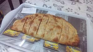 pate brisee au fromage breadsticks saumon fromage en pâte brisée