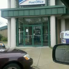 U S Post fice 19 Reviews Post fices Alexandria VA