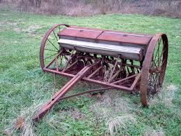 95 best horse drawn farm equipment images on pinterest horse