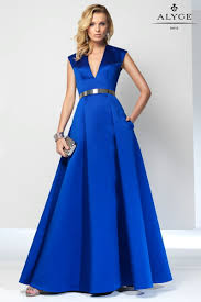 evening dresses ball dresses by black label for alyce u003cbr u003eaay5827
