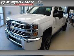 Chevrolet Silverado 2500 Hd Crew Cab Work Truck For Sale ▷ Used ... 2005 Chevrolet Silverado 2500 Cstruction Work Truck Sale Used Cars For At Kelsey In Lawrenceburg In Autocom Wkhorse Introduces An Electrick Pickup To Rival Tesla Wired Mini Trucks Suzuki Mitsubishi Daihatsu Subaru Mazda Hd Video 2008 Ford F550 Xlt 4x4 6speed Flat Bed Used Truck Diesel 1992 Ford F250 4x4 Before Ebay Video New Car Dealership Casper Wy Near Gillette Rawlins Inspirational Okc 7th And Pattison Sales Driving Force Gmc Boston Ma Deals Colonial Buick Intertional Harvester Classics For On Autotrader Washington Nc West Park Motor