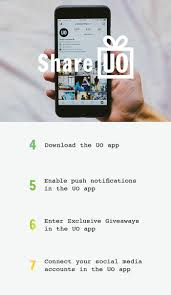 UO Rewards Program Avenue Promo Code October 2019 Singapore Cashback Looking For An Urban Outfitters Here Are 6 Ways Farfetch Coupons Codes 30 Off Home Coupon Code Vacation Deals Christmas 2018 Findercomau Heres The Best Way To Shop At Asos Wikibuy Outfitters October Sony A99 50 Bldwn Top Promocodewatch Customer Service Guide How To Videos