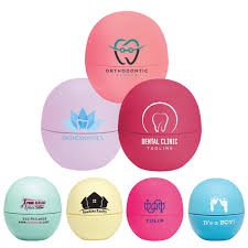 Baby Showers Promotional Product Ideas