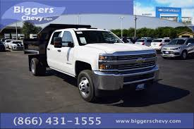 New 2018 Chevrolet Silverado 3500HD Work Truck 4D Crew Cab Near ... New 2018 Chevrolet Silverado 2500hd Work Truck Crew Cab Pickup 2019 Chevy Promises To Be Gms Nextcentury Truck 1500 L1163 Freeland Auto Offers The In Eight Trim Levels Across Three Gm Reportedly Moving Carbon Fiber Beds In The Great Uerstanding And Bed Sizes Eagle Ridge 1947 Gmc Brothers Classic Parts Chevys Colorado Zr2 Bison Is For Armageddon Wired 2wd Reg 1190 At 4wd Double 1435 800horsepower Yenkosc Performance