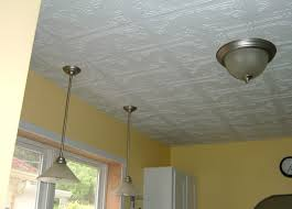 Armstrong Ceiling Tiles 24x24 by Ceiling Ceiling Tiles Decorative Stunning Ceiling Tiles Bedroom
