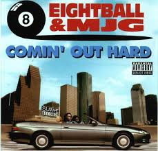 Big Krit Money On The Floor Album by Hip Hop Listening Club Of The Week 150 8ball U0026 Mjg Comin U0027 Out