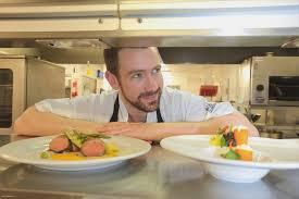 apprentissage en cuisine apprentissage cuisine frais cap cuisine formation et débouchée