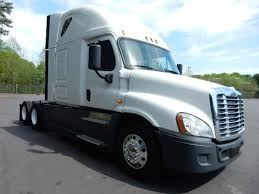 TRUCKS FOR SALE Charlotte The Larson Group Trucks For Sale Mcmahon Truck Centers Of Tional All Trucks For Sale Lease New Used Results 150 Mack In Nc On Buyllsearch Amalie Us Virgin Islands Food Stock Photos Craigslist Cars And Through Parameter Ben Mynatt Buick Gmc In Concord Serving Cornelius 2015 Autofair Celebrates 100 One Years Hemmings Leasing Rents Pinnacle Cxu613