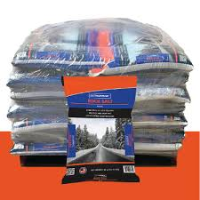 Cutting Edge 50 Lb. Screened Pro Rock Salt With Corrosion Inhibitor ... 2015 Ford Edge Reviews And Rating Motor Trend Truxedo Soft Rollup Truck Bed Cover Wicked Motsports Bozeman Accsories Performance Vactors Give Mbi Pipeling An Dig Different Details West K Auto Sales Loading Protection Safesmart Access Uk 197 500cm Pvc Trim Rubber Van Bus Boat Black Protector Pillar Models 2001 Premium Ford Ranger 4x4 4 0 Transportation Services Ltd Home Nashville 2011 Vehicles For Sale New 2018 For Columbus Oh