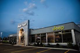 100 West Herr Used Trucks About Chrysler Jeep New Jeep Chrysler Car Dealer