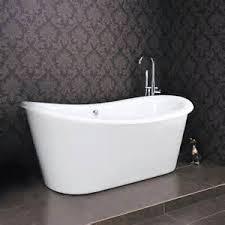 baignoire balneo pas cher incroyable baignoire balneo encastrable 14 bassin pas cher
