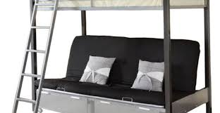 Sofa Beds Target by Futon Grey Futon Beds Target With Teak Legs For Home Furniture