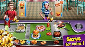 jeux de cuisine à télécharger télécharger scène de cuisine chef cuisinier unreleased apk mod