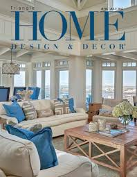 100 Home Design Magazine Our Latest Project Coastal Calm In And Decor