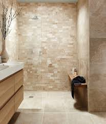 Antalya Crema Irregular Linear Mosaic Limestone Tile Topps Tiles ... 40 Free Shower Tile Ideas Tips For Choosing Why 17 Ceramic Tiles For Bathrooms Ideas Pleasant Design Tile Shower Surround Bathroom Wall Bath Best Designs Beautify Your Bathroom Smartly Ceramic Wall Makipera Sunset Magazine Tilepatterns Bathroom Ceramic Tile Patterns Patterns Modern Floor Tiles Kitchen Design Small Patchwork Durable And Gestablishment Home Top Cool De 35484 Full Hd Wide