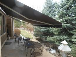Denver Retractable Awnings Portfolio - Denver Glass & Awning Rooftop Tents Get Upgrade Denver Retractable Awnings Portfolio Glass Awning Tent Company Week Acme And Canvas Co Inc Shades In The Best 2017 Available Options Davis Wall With Air Cditioning Youtube Rental Camping Equipment Rent Bpacking Fs Howling Moon 12 Deluxe Rtt Denverft Collinsboulder Co Everett Washington Proview