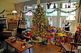 Christmas Tree Shop Deptford Nj Number by Christmas Tree Shop 20 Coupon Top Huge Selection Of Christmas