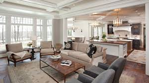100 Homes Interior Decoration Ideas 18 Top And Home Decorating Styles