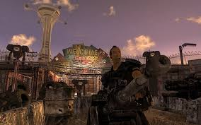 fallout new vegas old world blues chips locations guide