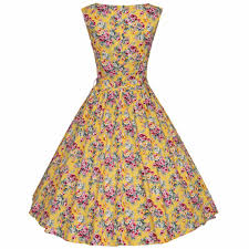 online get cheap fairy gowns aliexpress com alibaba group