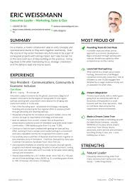 Example Of Successful Entrepreneur's Resume | #StartUps ... Resume Of Entpreneur Examples It Consultant Best 64 Us Sample Jribescom Sales Presentation Powerpoint Advanced Simple Html Fresh For Example Of Successful Tpreneurs Resume Startups Fascating Writing Business Start Up For Your Cto Full Stack Developer By Template Budget Pin Susan Brown On Rources Cover Letter Samples Unique Awesome Summary Atclgrain