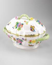 Pumpkin Soup Tureen And Bowls by Dayspring Soup Tureen U0026 Bowls Review My Reviews Pinterest