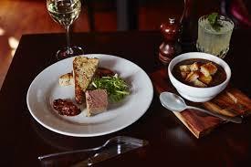 centre cuisine café trafford centre manchester bookatable