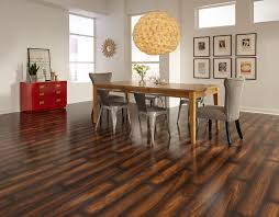 Nirvana Plus Laminate Flooring Delaware Bay Driftwood by Oceanside Plank Laminate Owners Gave It A 4 8 Out Of 5 Stars Do