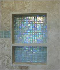 tile ready shower shelf 盪 inspirational ready to tile shower niche
