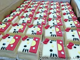 Hello Kitty Cafe Truck Visit Among Food Events In The Los Angeles ... Dat Cajun Truck Home Facebook California Fires Rage From San Diego To The Fernando Valley The Airtel Plaza Hotel Lotvan Nuys Airport Lot Southern Best Hummus In La Is On Yummy Food Valleys Essential Restaurants Fall 2017 Guerrilla Tacos Street With A Highend Pedigree Salt Hello Kitty Cafe Visit Among Food Events Los Angeles An Uerground Israeli Spot Turns Into A Sensation 25 Best Catering Los Angeles Ideas Pinterest Amuse Yeastie Boys Rolls Out Bagels Attitude Veterans Parade Youtube Water And Power Associates