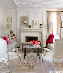 Living Room With Fireplace Design 30 cozy fireplace ideas beautiful decorating pictures of fireplaces