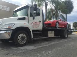 Twenty Inspirational Images Tow Trucks Near Me | New Cars And Trucks ... 1997 Ford F350 44 Holmes 440 Wrecker Tow Truck Mid America Tow Truck Stock Photos Royalty Free Images Alexandra Dodge 3_1510012205__5509jpeg Just Like I Want Dereks To Look Only With Dellinger Worldwide Equipment Sales Llc Wreckers Used 1990 Intertional 4700 Wrecker Tow Truck For Sale In Ny 1023 1994 Gmc Topkick Bb Wrecker 20 Ton Used Flatbed Pickup Trucks For Sale Newz 2007 Century Rollback Youtube 1991 Peterbilt 377