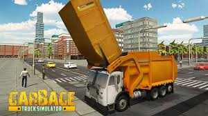 Garbage Trucks: Sim City Garbage Trucks Download Garbage Dump Truck Simulator Apk Latest Version Game For Real 12 Android Simulation Game Truck Simulator 3d Iranapps Trash Apk Best 2018 Amazoncom 2017 City Driver 3d I Played A Video 30 Hours And Have Never Videos For Children L Off Road Pro V13 Mod Money Games Blocky Sim 1mobilecom 2015 22mod The Escapist