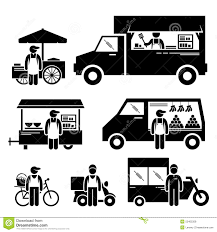 Mobile Food Vehicles Cliparts Stock Vector - Illustration Of Riding ... Packing Moving Van Retro Clipart Illustration Stock Vector Art Toy Truck Panda Free Images Transportation Page 9 Of 255 Clipartblackcom Removal Man Delivery Crest Cliparts And Royalty Free Drawing At Getdrawingscom For Personal Use 80950 Illustrations Picture Of A Truck5240543 Shop Library A Yellow Or Big Right Logo Download Graphics