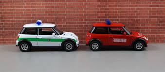 Free Images : Auto, Fire Truck, Mini Cooper, Toys, Vehicles, Toy Car ...