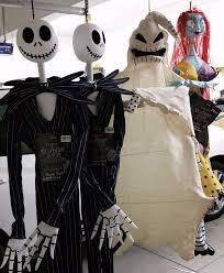 Walgreens Halloween Decorations 2015 by Boo Gleech