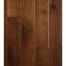 leather sale price 2 99 psf boardwalk hardwood floors
