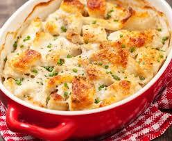cuisiner du cabillaud gratin de cabillaud aux pommes de terre recette de gratin de