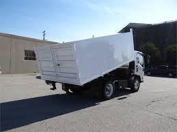 New 2018 Chevrolet LCF 5500XD Landscape Dump For Sale In Monrovia ... Used Service Body Knapheide At Texas Truck Center Serving Houston Fleet Sales Medium Duty Trucks For Sale And Tractors In California Wine Country Equipment Company That Builds All Alinum Dump Bodies Box Trailers For Danco 12 Landscape Beds 2003 Mickey A0a Side Load Truck Body Item Db Mh Eby Refrigerated Sale Kidron Truckbody Used Truck Bodies For Sale In New Jersey 1999 9 Stock Tsalvage1154db204e Tpi