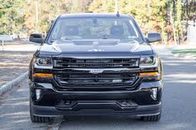 100 Trucks For Sale In Sc LimitedProduction 2018 YenkoSC Silverado Makes 800 HP Motor Trend