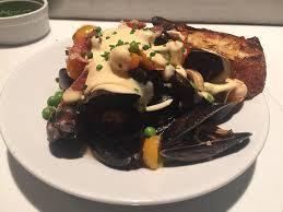 cuisine fran ise restaurant and bar home seattle washington menu prices