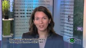 Michelle Barnes Optometry Meet The Mentors Hecoa Mendme Optometry Directory Book An Appoiment Online With Our Team Tcu Extended Education Visions Alumni Magazine Annual Report 2011 Southern College Of Chass Faculty And Staff Directory February 2014 Notes From A Boy The Window Seminar School Vision Science