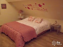 chambre d hote à sancerre charmant of chambre d hote sancerre chambre