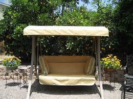 Best Outdoor Patio Furniture by 12 Best Outdoor Patio Furniture Refurbishing Images On Pinterest